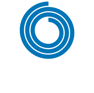 kapferer.at