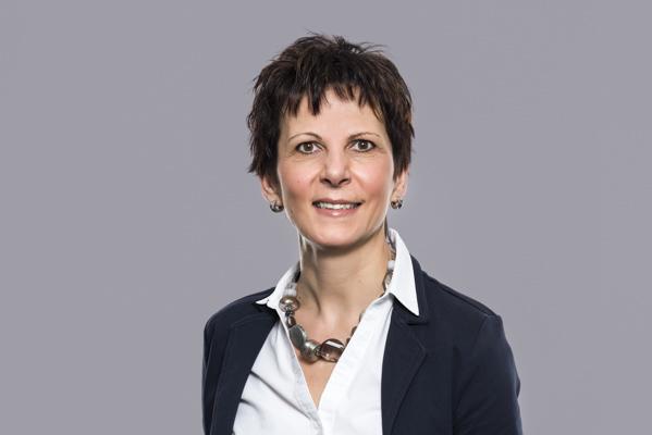 Karin Auderer