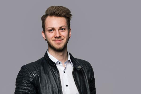 Kapferer-das-Drehteil-Team-Lukas-Peer
